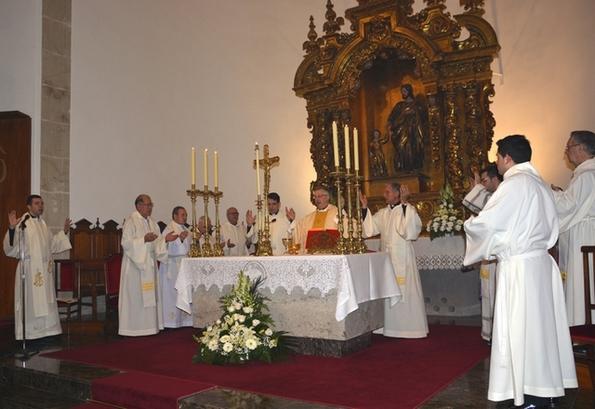 Santo Tomé 2015 003