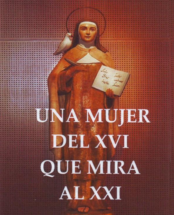 Semana teresiana en Lugo