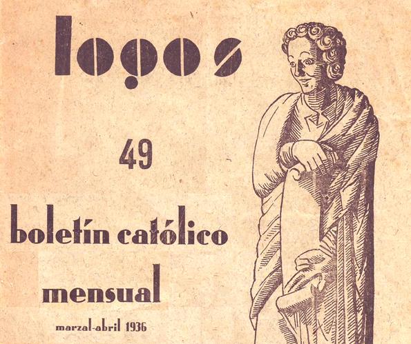 Logos n 49