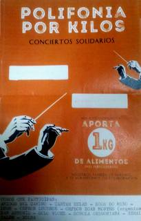 Copia de concertos solidarios