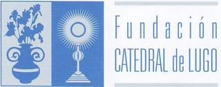 Logo Fundación Catedral