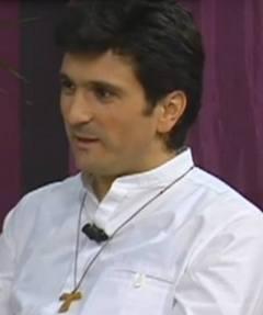 Paco Castro Miramontes