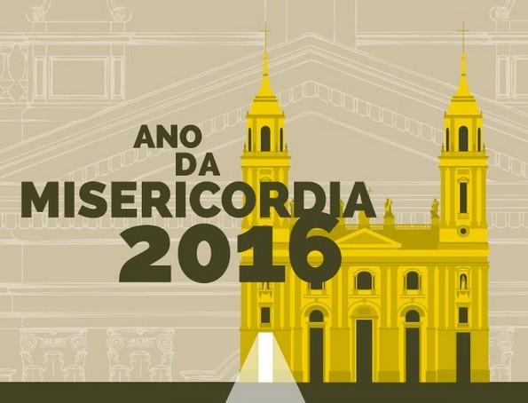 Copia de Ano Misericordia Lugo  banner