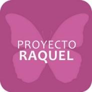 logo_raquel