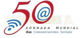 Comunicacións sociais -