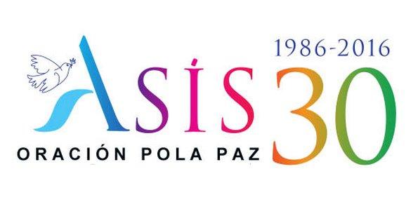logo_asis_2016