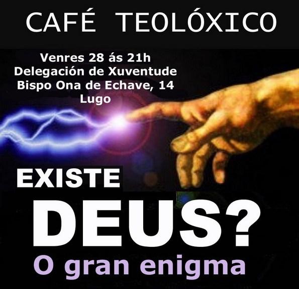 cafe-teoloxico-28-outubro-galego