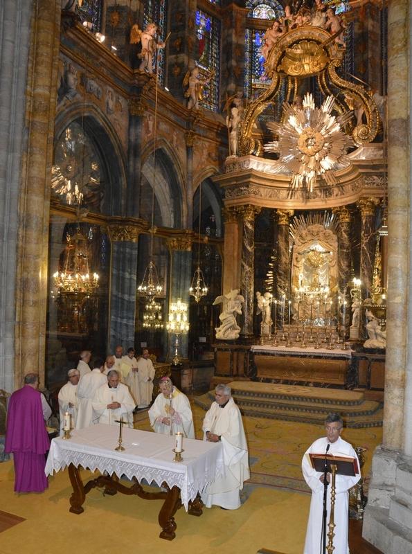 inauguracion-curso-pastoral-catedral-2-copia