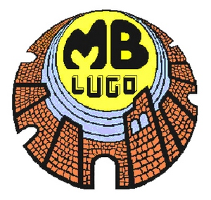 movemento-biblico-logo-2
