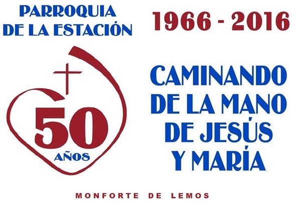 50-anos-parroquia-da-estacion