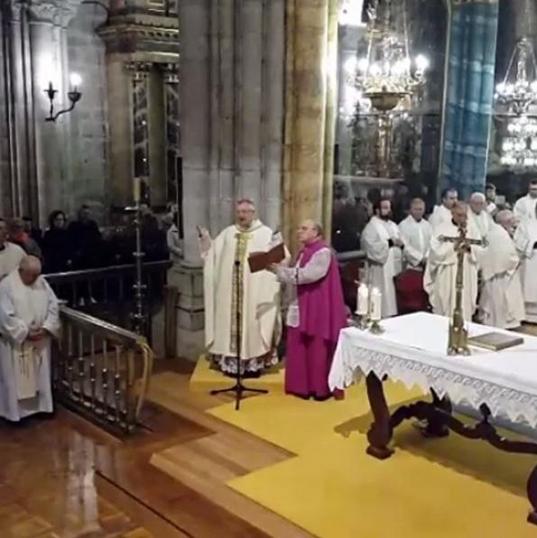 eucaristia-clausura-ano-misericordia