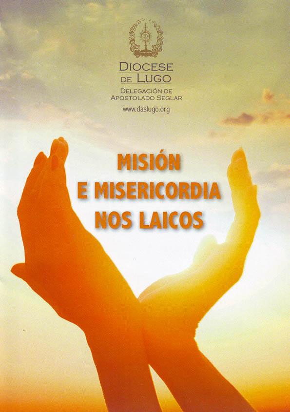 mision-e-misericordia-nos-laicos