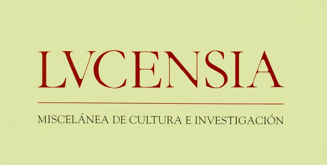 https://i2.wp.com/www.anosavoz.com/wp-content/uploads/2017/05/Lvcensia-nova-apariencia.jpg?w=640