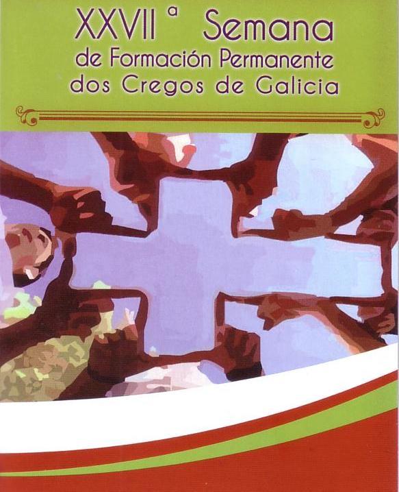 Cartel Jornadas