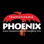 phoenix ANOSR
