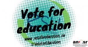 ANOSR-ESU-Vote-for-education-300x162