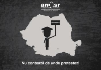 Protestul-nu-ia-vacanță!