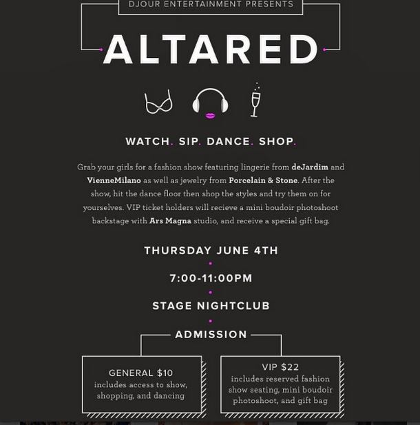 boston-events-altared-djour-entertainment