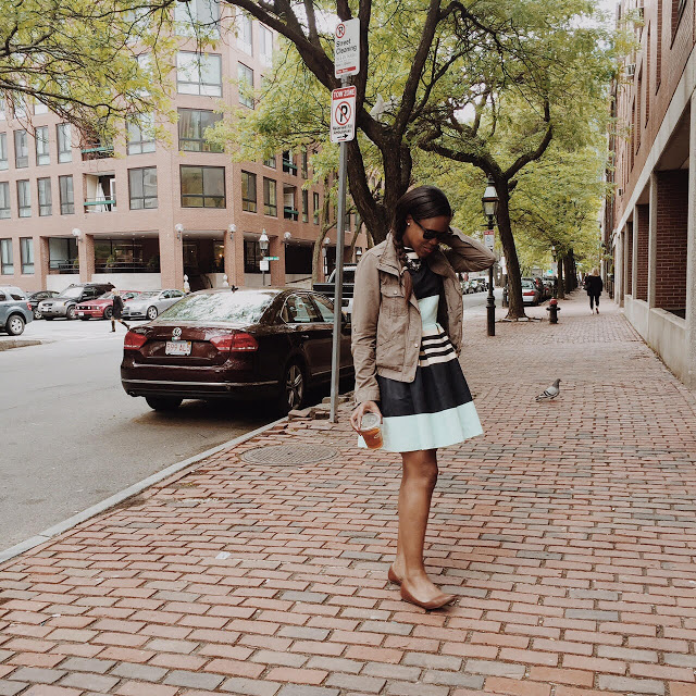 Fashion-OOTD-Boston-Lifestyle-Blogger-Georgina-Castellucci