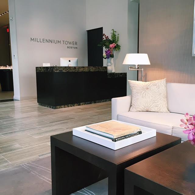Millennium-Tower-Penthouse-Boston-Real-Estate