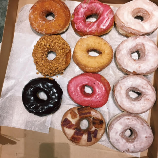 Where-to-Eat-Boston-Donuts