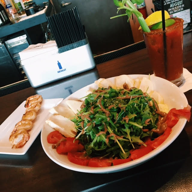 Where-to-Eat-Boston-Salad-Bloody-Mary