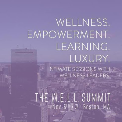 well-summit-boston-wellness