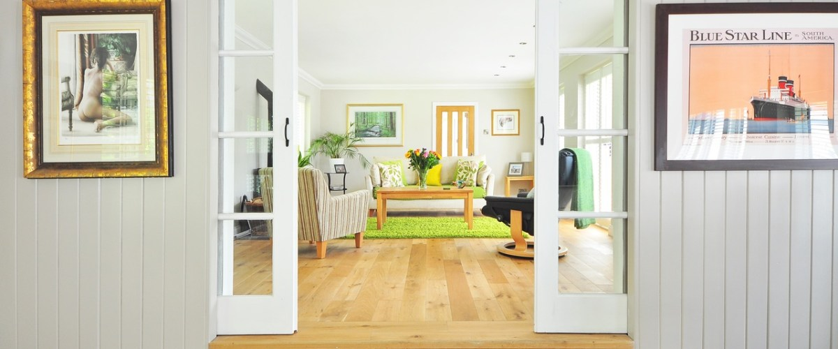 DIY Disasters & How to Move Forward