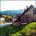 kirchberg am wechsel cottage
