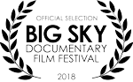 Big Sky Documentary Festival