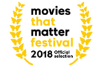 Movies that matter Festival