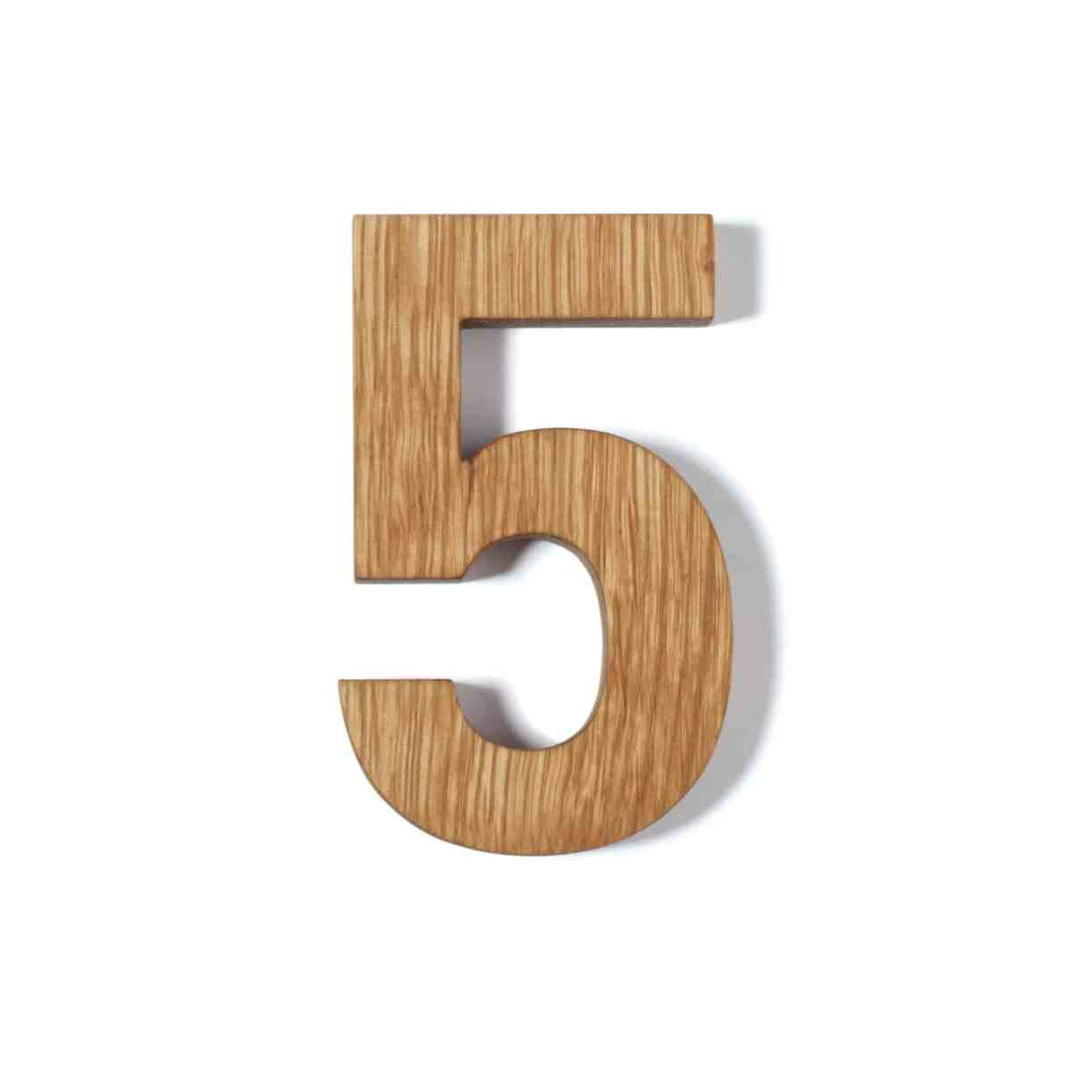 Another-Country-numeral-oak-set-010