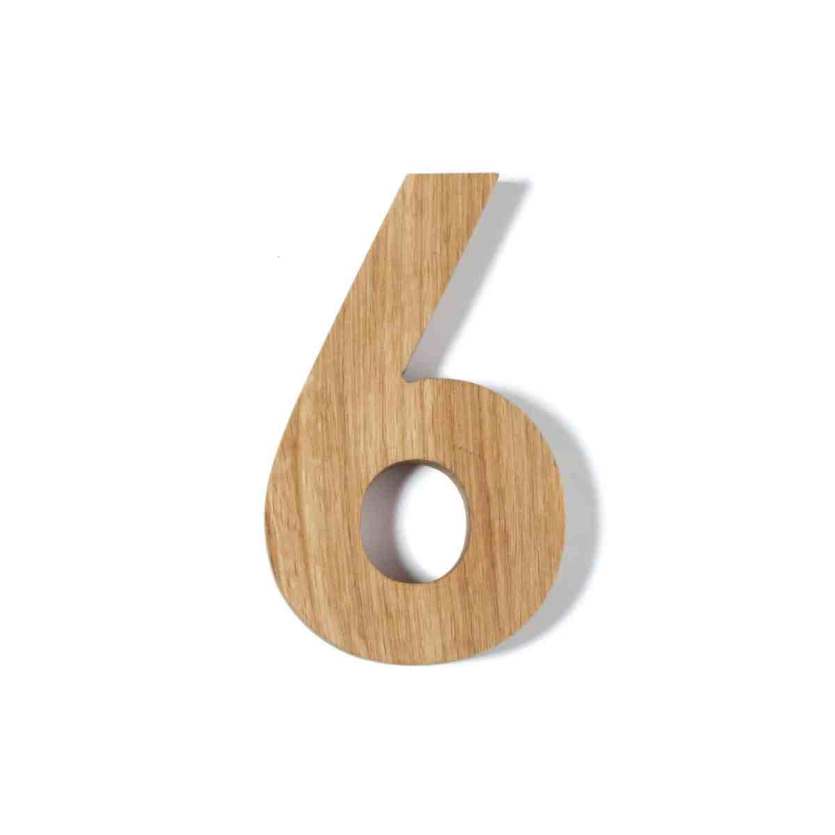 Another-Country-numeral-oak-set-011