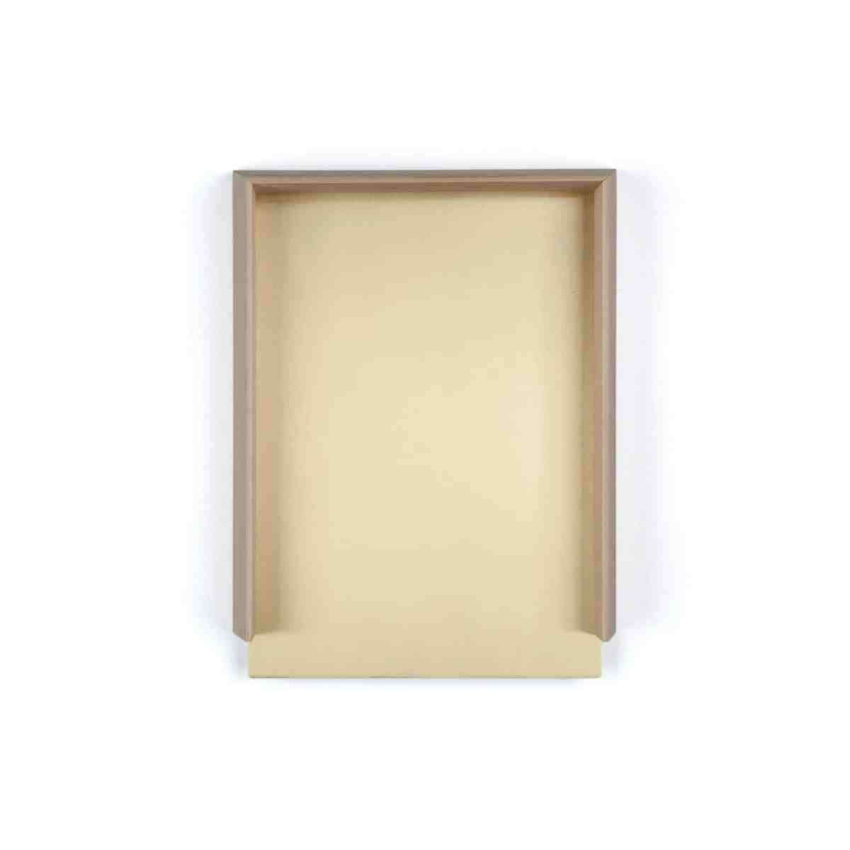 Another-country-desktop-two-papertray-brass-003
