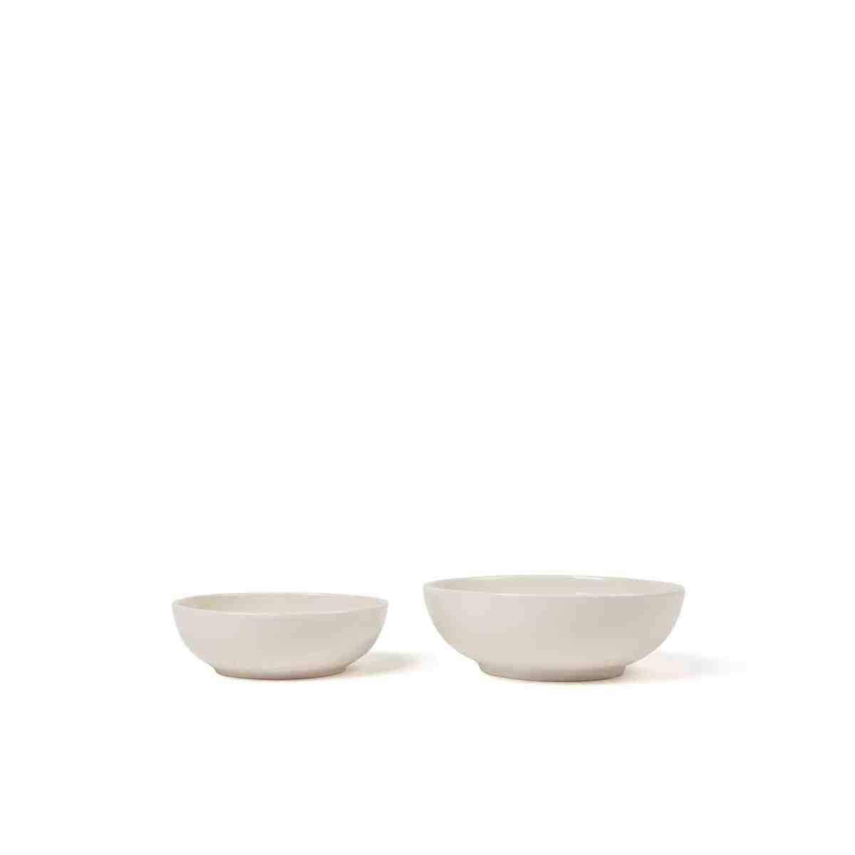 Another-country-pottery-big-bowl-natural-004