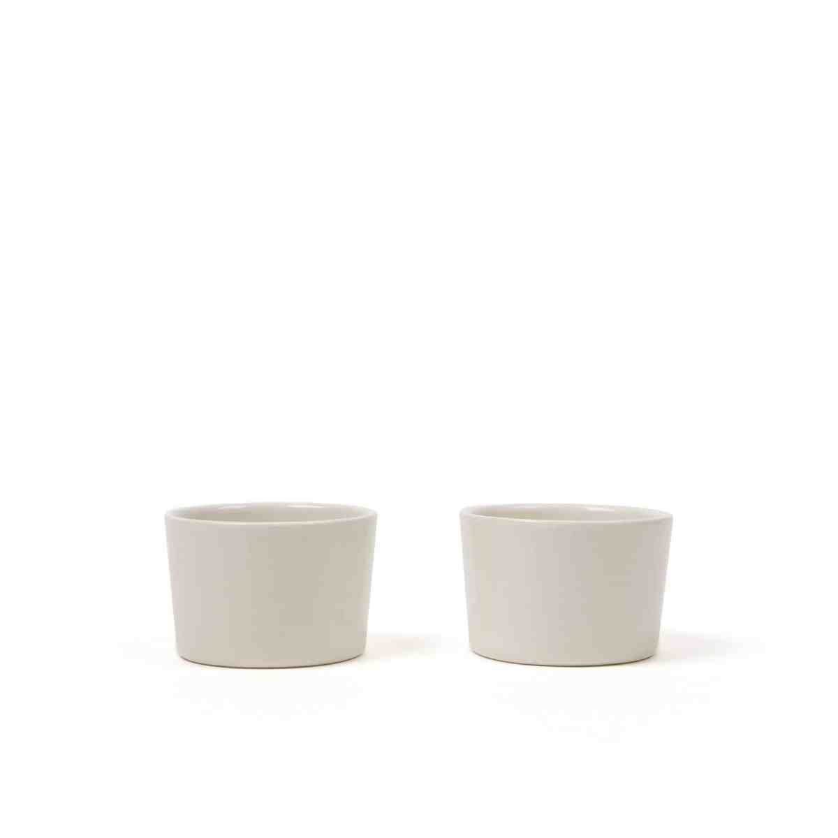 Another-country-pottery-cup-natural-002