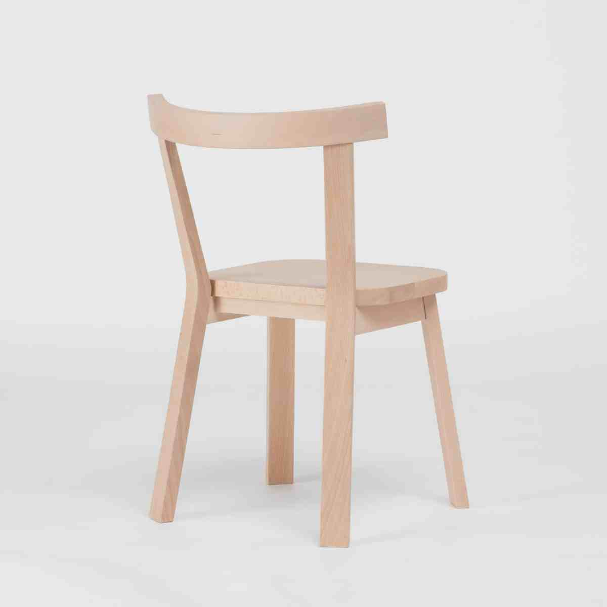 Another_Country_Chair_Three_Beech_002
