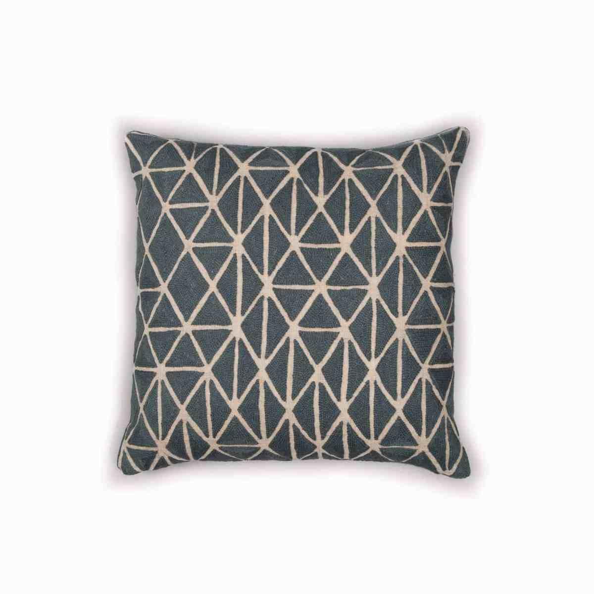 Berber-Cushion-Slate-natural-linen-1