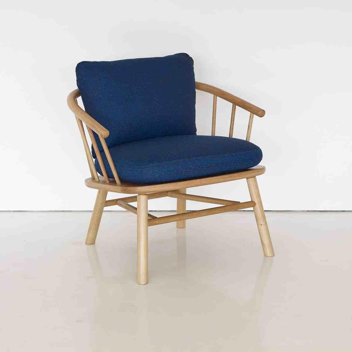 Hardy-Armchair-Corner-Navy-Oak.jpg