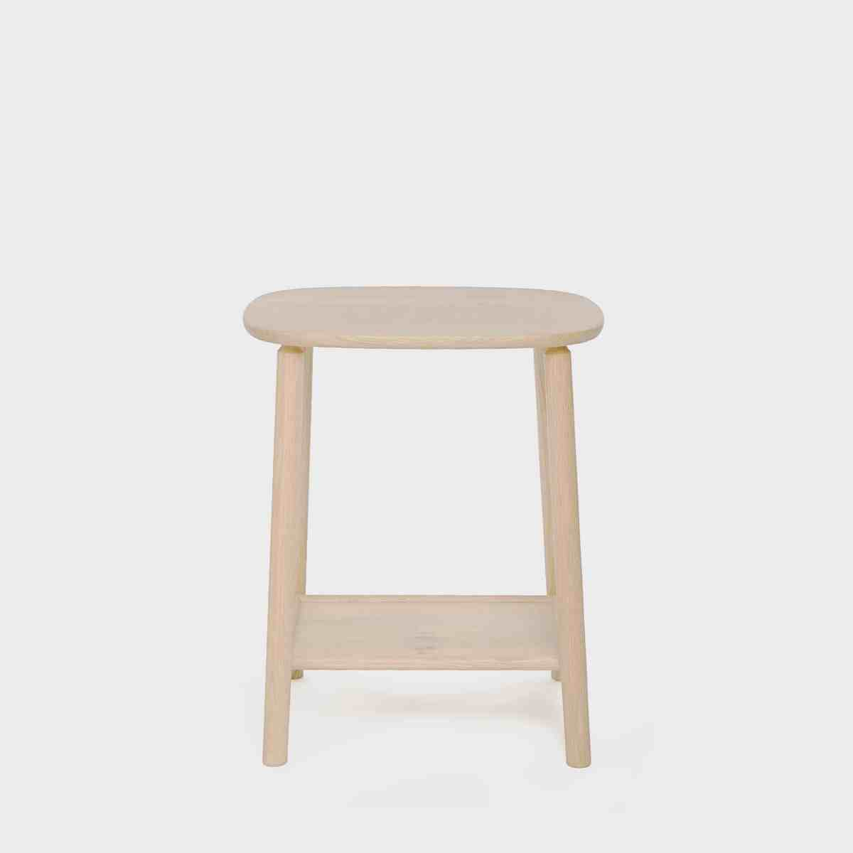 Hardy_Side_Table_Ash_001