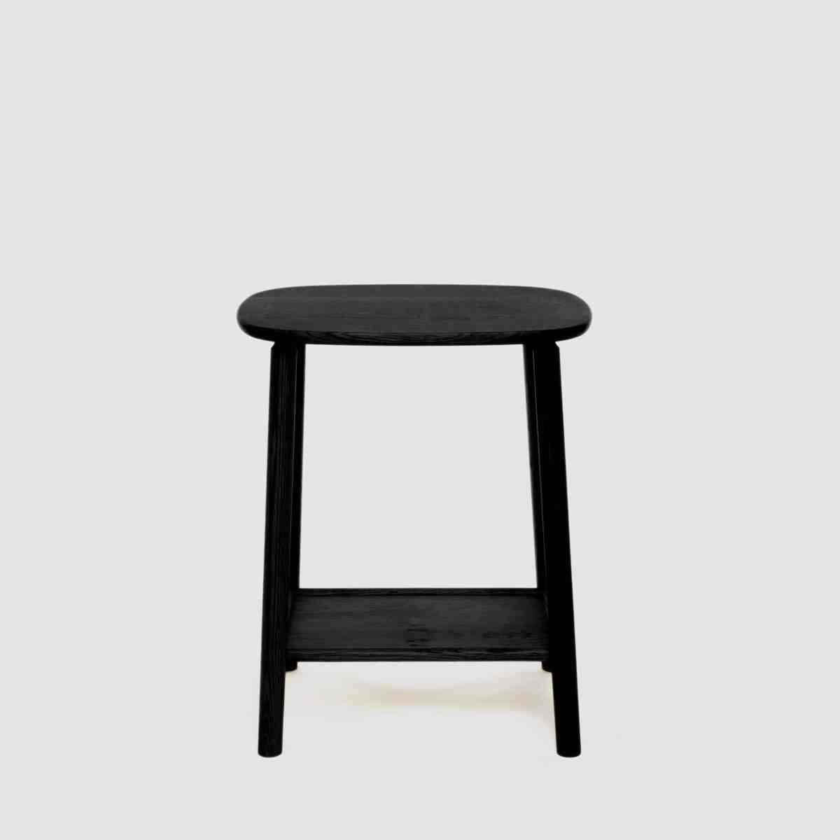 Hardy_Side_Table_Black_001