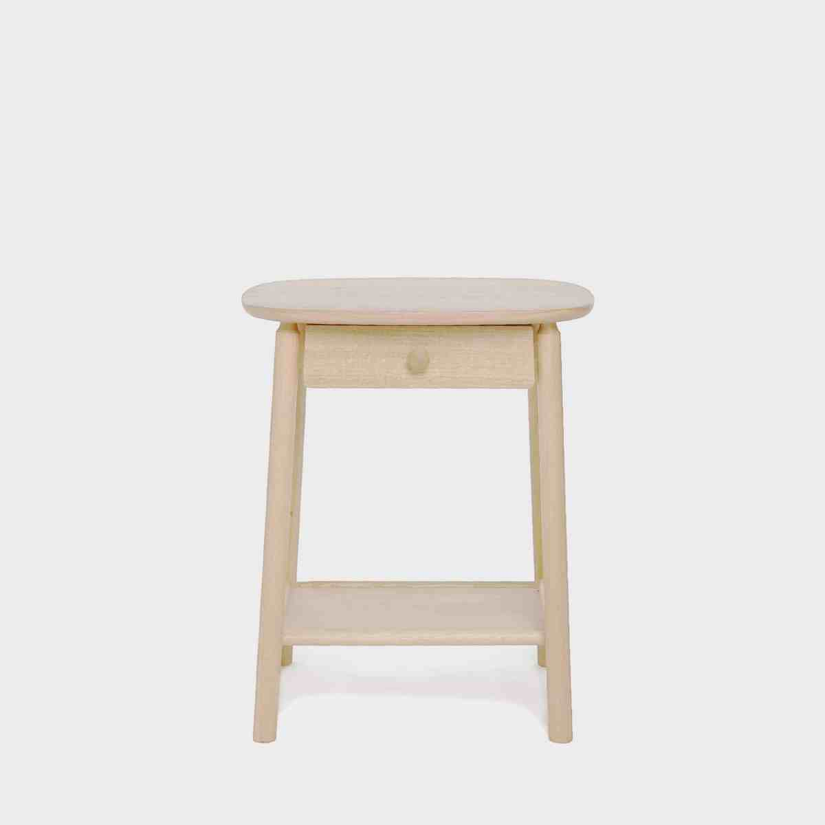 Hardy_Side_Table_Drawer_Ash_003