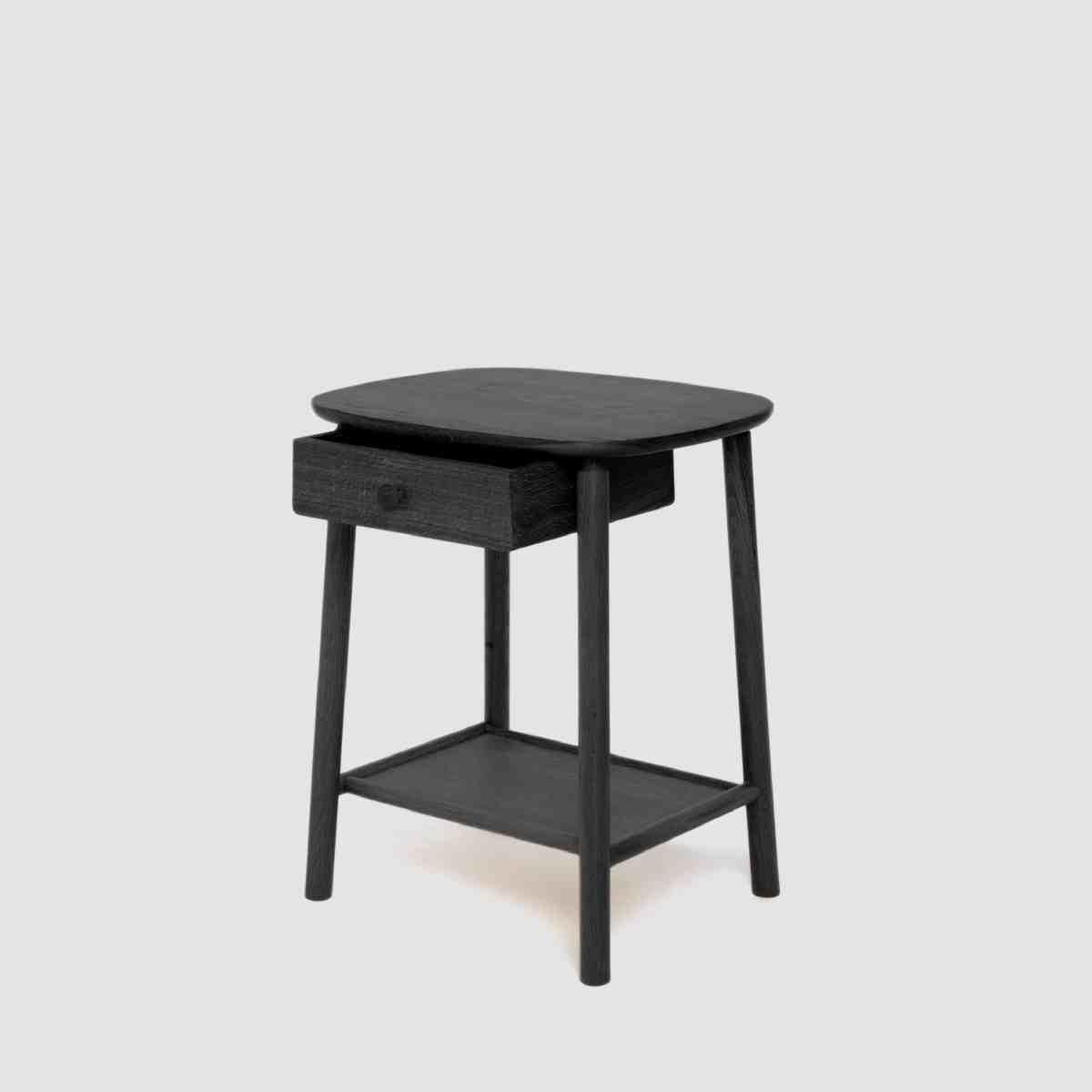 Hardy_Side_Table_Drawer_Black_003