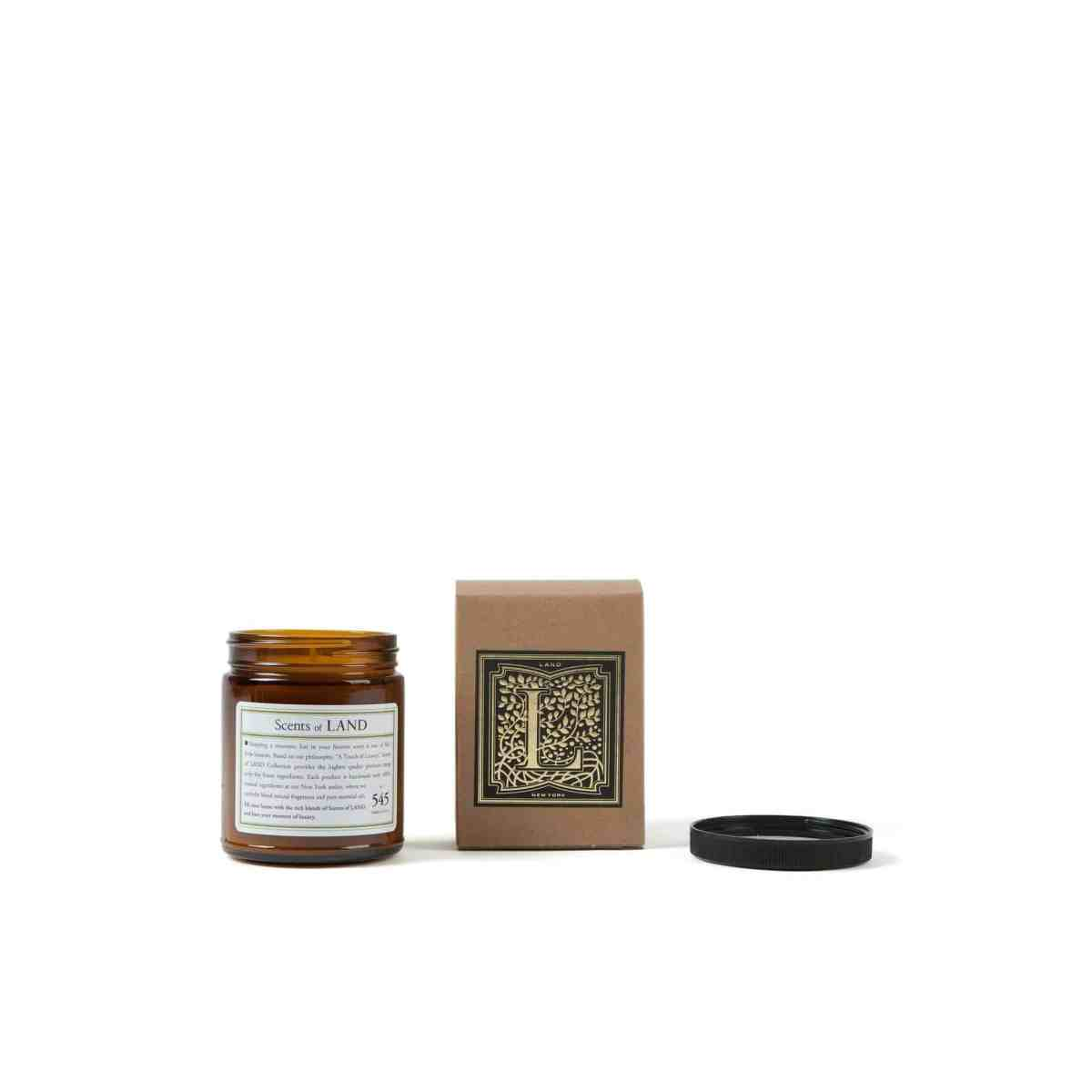 Land-by-land-scent-of-land-candle-large-001