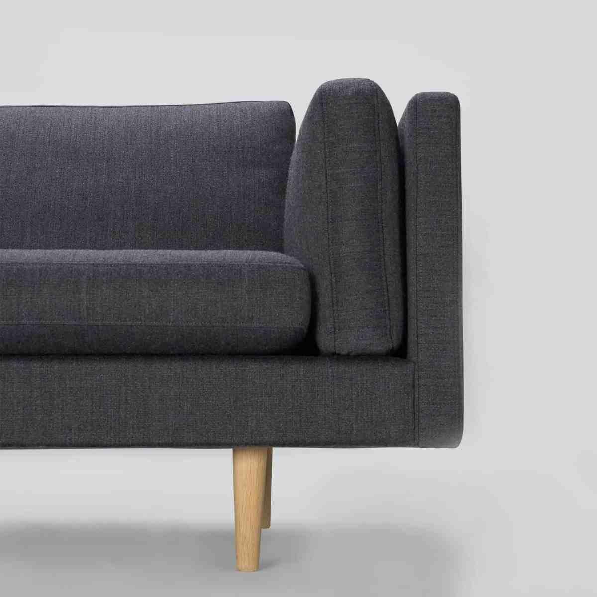 SL194-soren-lund-danish-sofa-002