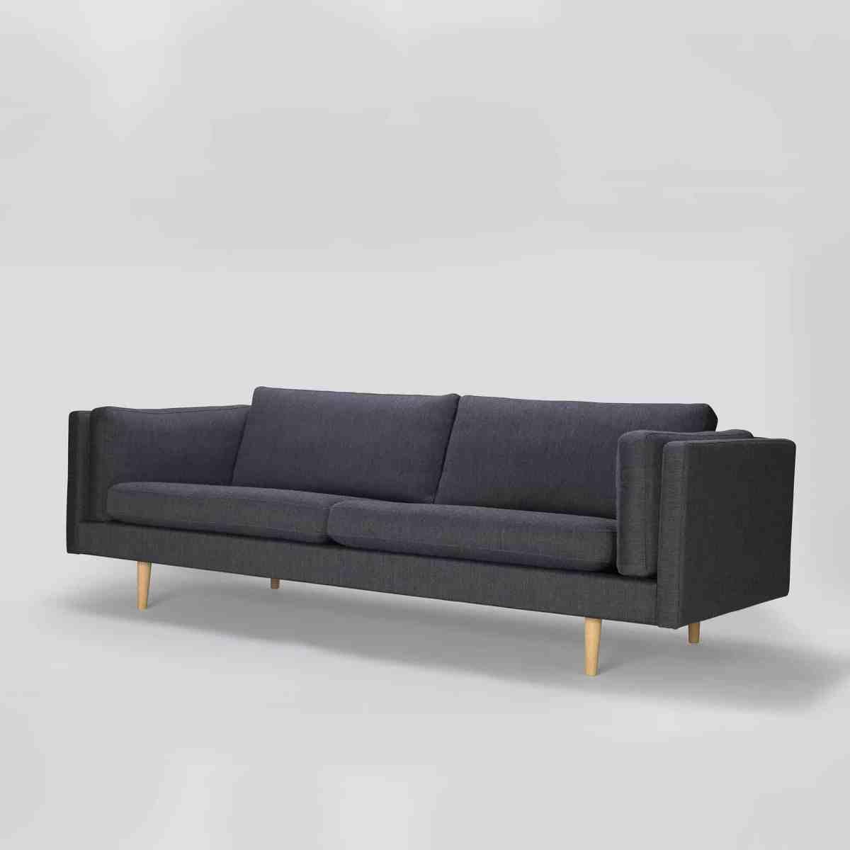 SL194-soren-lund-danish-sofa-003