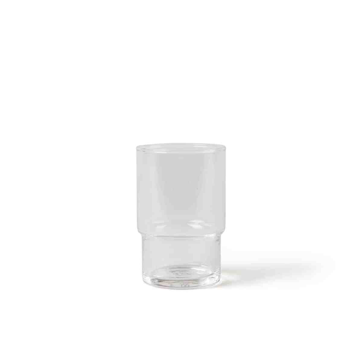 Toyo-Sasaki-HS-Stackable-Tumblers-Large-Stacked