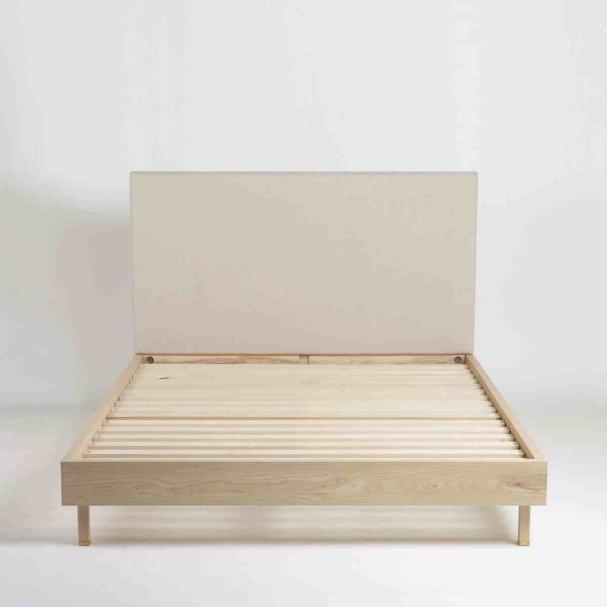 another-country-bed-two-ash-natural-006