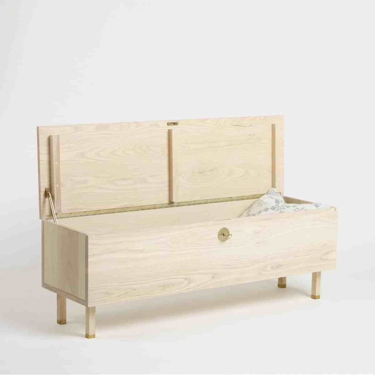 another-country-blanket-chest-two-ash-natural-001