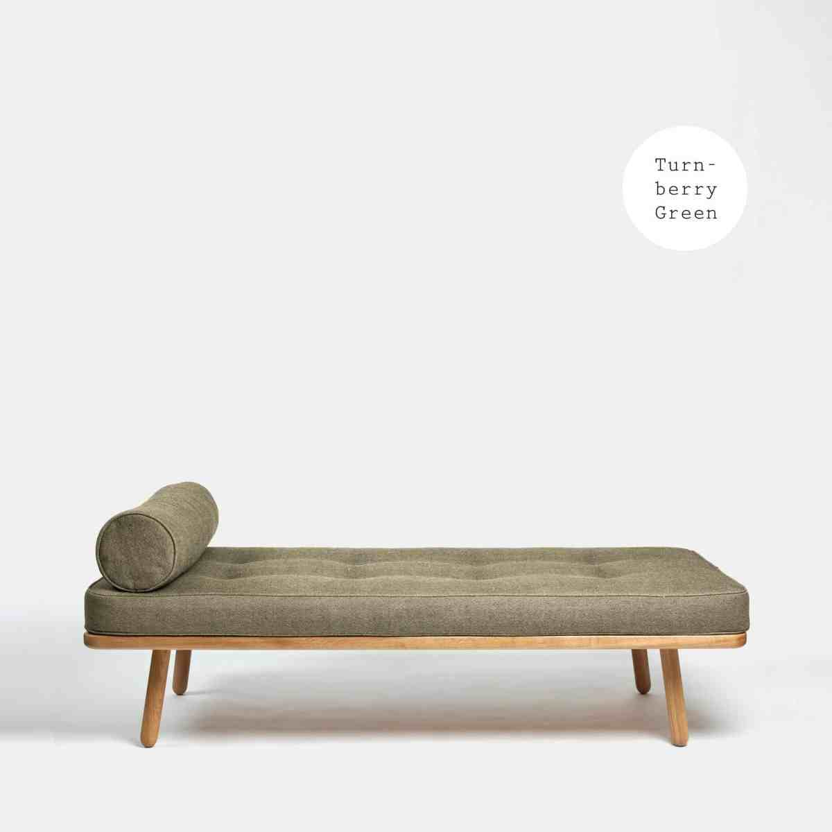 another-country-day-bed-one-oak-natural–mattress-1-bolster-turnberry-green-001
